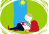 英語「で」何かを学ぶ-小学生向けCLIL(クリル)の手法<サイエンス編>