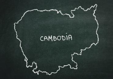 カンボジアでのこども英語・英会話教育で日本が学ぶべき点は?