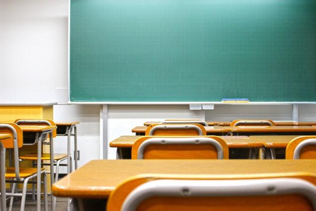 公立小学校5年生の英語の授業潜入レポート