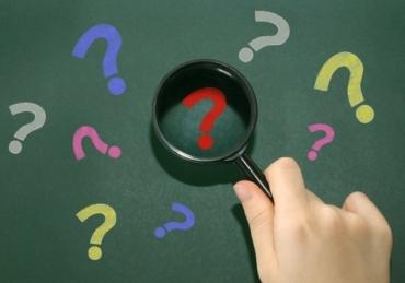 子どもに英語を習わせるには、家庭教師、個人塾、団体塾のどれが正解?