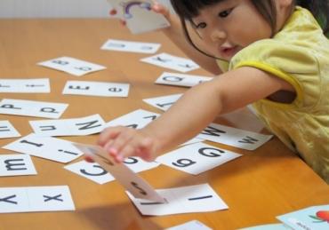 幼児や小学生に英語×英会話の家庭教師ってどうですか?