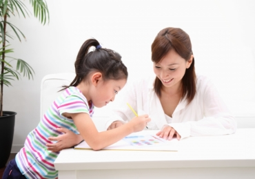 英語・英会話を家庭教師スタイルで学ぶってどういうこと?