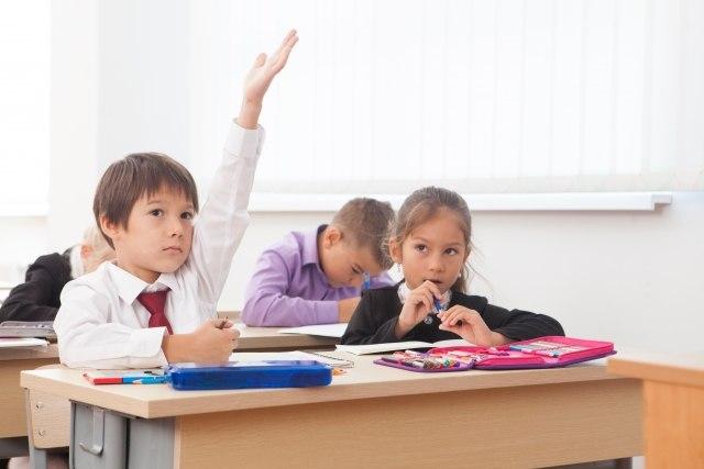 小学生の英語教育【その2】海外小学校の外国語教育事情