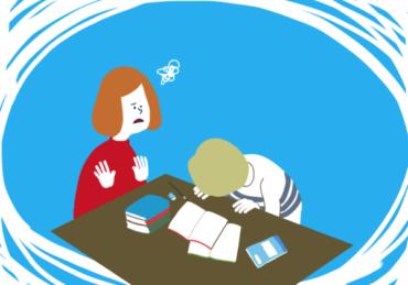 英検®4級の単語を楽しく覚える英検無料塾<第16回>