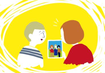 英検®4級の単語を楽しく覚える英検無料塾<第15回>