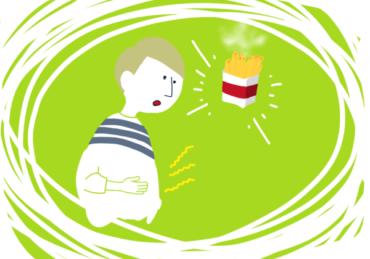 英検®4級の単語を楽しく覚える英検無料塾<第11回>