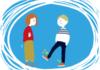 【親子留学準備】ママ向けのおすすめ英語・英会話学習