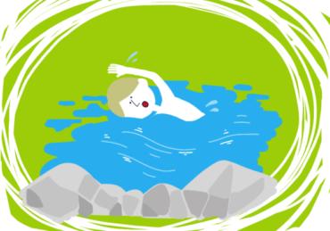 英検®5級の単語を楽しく覚える英検無料塾<第18回>