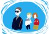 英検®4級の単語を楽しく覚える英検無料塾<第5回>