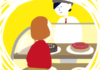 オンライン英会話は子供の英語上達に効果的?オンライン英会話体験記