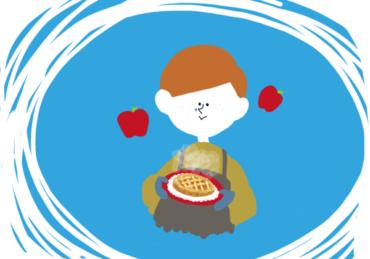英検®5級の単語を楽しく覚える英検無料塾<第14回>