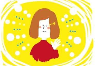 英検®5級の単語を楽しく覚える英検無料塾<第12回>