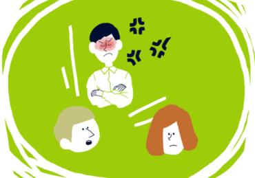 英検®4級の単語を楽しく覚える英検無料塾<第7回>