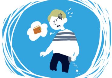 英検®4級の単語を楽しく覚える英検無料塾<第6回>