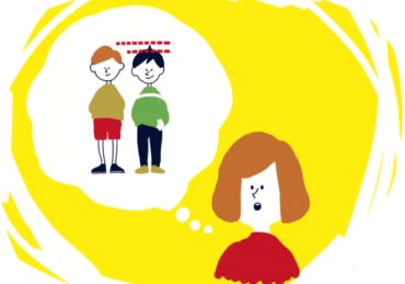 英検®4級の単語を楽しく覚える英検無料塾<第3回>
