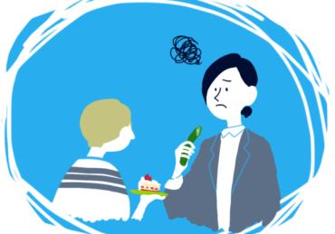 英検®5級の単語を楽しく覚える英検無料塾<第4回>