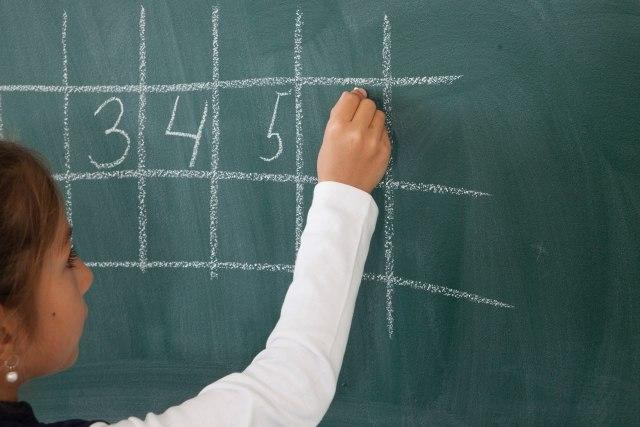 英語「で」何かを学ぶ-小学生向けCLIL(クリル)の手法<算数編>