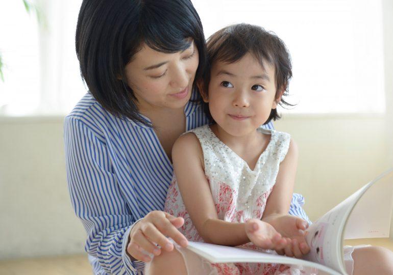 はじめてのキッズ英語絵本教材 -グレイデッド・リーダーズ5選-