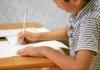 英会話講師が検証する「公文式の英語」