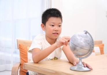 小学生の英語教育【その1】小学校の英語教科化を考える