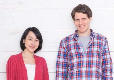 こどもの英会話レッスンなら、日本人講師?それともネイティブ講師?