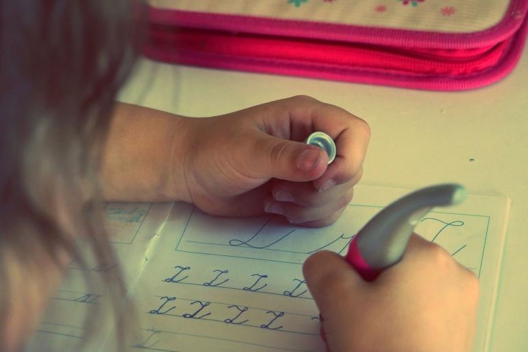 現地レポート!アメリカ小学校・移民の英語教育事情