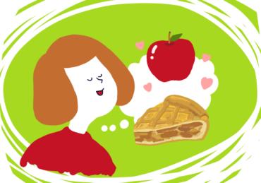 英検®3級の単語を楽しく覚える英検無料塾<第12回>