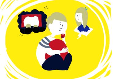 英検®4級の単語を楽しく覚える英検無料塾<第20回>