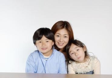小学生ママによる幼児・小学生向け英会話教室の比較調査
