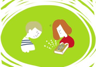 英検®3級の単語を楽しく覚える英検無料塾<第16回>