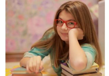 現役英会話講師がおすすめする英語子育て向け英語教材5選