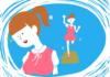 英検®3級の単語を楽しく覚える英検無料塾<第18回>