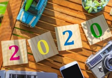 2020年何が変わるの?新学習指導要領に伴う小学生の英語教育