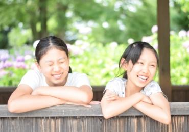 学習塾講師による就学前・小学生ママへの英語教育アドバイス
