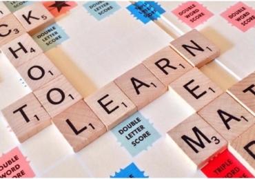 【英語教育】フォニックスは何歳くらいから始めるべき?