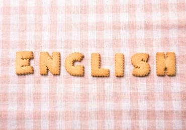 【オンライン英会話口コミ】QQEnglish子供に体験させてみました