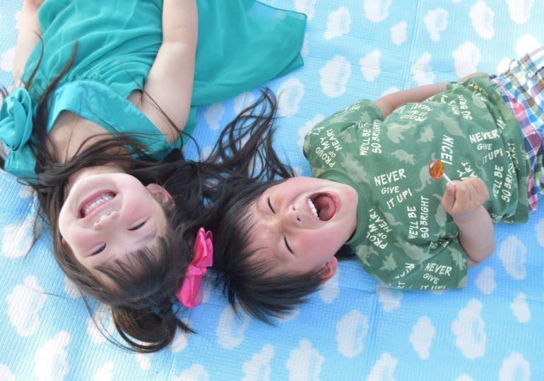 【子ども英会話スクール体験記】KIDS DUOキッズデュオに行かせてみました