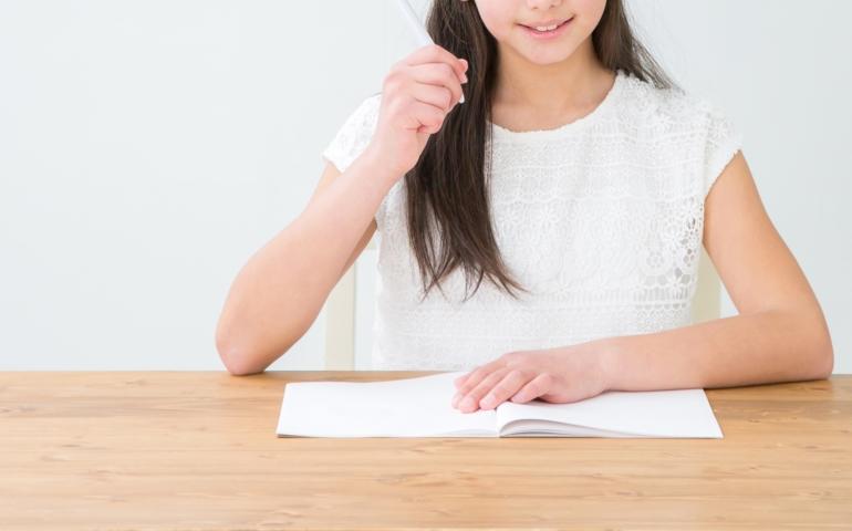 これからの教育どう変わる?!小学生にオススメな英語学習について