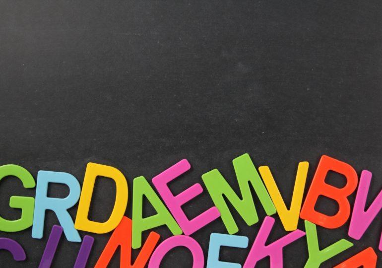 ニュースde英会話(日本での小学校英語教育の新しいチャレンジ)