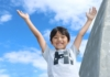 現地レポート!発音も良くなるアメリカ小学校の英語教育事情1