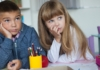英会話力は本当につくの?英語の学童保育とはどんな場所?