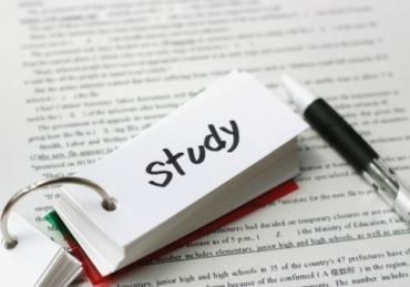 英語専門塾の元講師が考える小学生の英検受験について