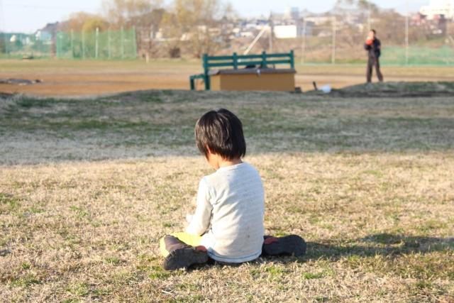コロナによる休校と、子どものことを考えない「教育取戻し」論